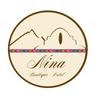Nina Boutique Hotel