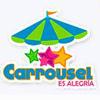 Carrousel Florida Arriba