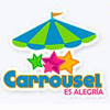 Carrousel Paseo Carnaval