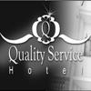 Hotel Quality Service