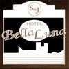 Hotel S & J Bella Luna