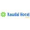Kawilal Hotel
