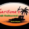 Garífunas Café Guatemala