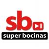 Super Bocinas Zona 1