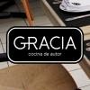 Gracia Cocina de Autor