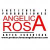 Instituto Angélica Rosa