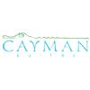 Cayman Suites Oficinas