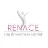 Renace Spa