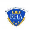 Royal House of Arts