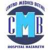 Centro Médico Bethel-Hospital Nazareth