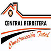 Central Ferretera