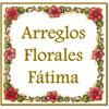 Arreglos Florales Fátima