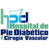 Hospital Pie Diabético y Cirugía Vascular