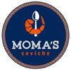 Momas Ceviche