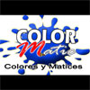 Color Matic Pinturas G77