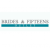 Brides & Fifteens Outlet