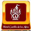 Hotel Castillo de los Altos