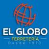 Ferretería El Globo