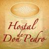 Hostal de Don Pedro