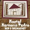 Hostal Hermano Pedro Tikal
