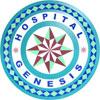 Hospital Privado Génesis