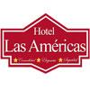 Hotel Las Américas Xela