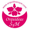 Orquídeas SyM