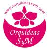 Orquídeas SyM Tikal Futura