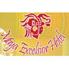 Hotel Maya Excelsior