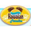 Hotel Hawaiian Paradise
