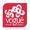Florales Vogue
