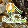 Eco Jinayá