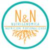 Nutrigenómica y Nutrición Personalizada