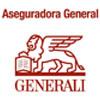 Aseguradora General Jalapa