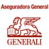 Aseguradora General Chimaltenango