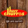Herr Churros