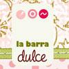 La Barra Dulce