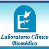 Laboratorio Clínico Biomédico