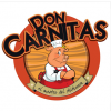 Don Carnitas La Noria