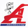 Repuestos Acquaroni Aguilar Batres