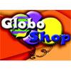 Globo Shop