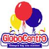 Globo Centro