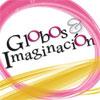 Globos e Imaginación