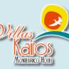 Hotel Villa Kairos