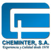 Cheminter, S.A.