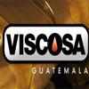 Viscosa Villa Nueva