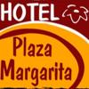 Hotel Plaza Margarita