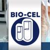 Laboratorio Clínico BIO-CEL