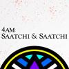 4am Saatchi & Saatchi