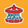 Esquilandia La Aurora